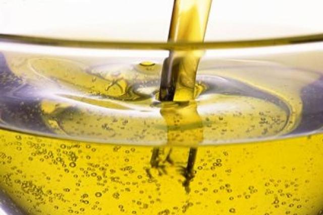 reciclar-aceite-cocina