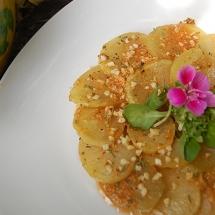 receta de adobo a la hortelana